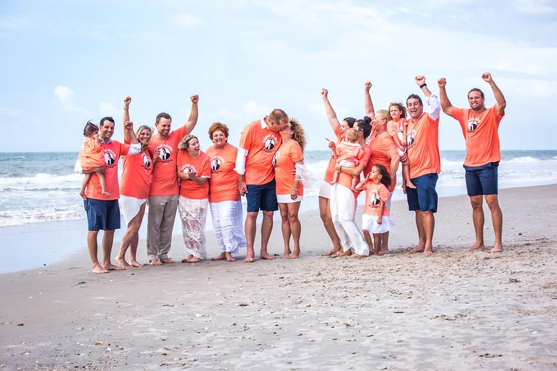 Surf City Family Photos-267.jpg