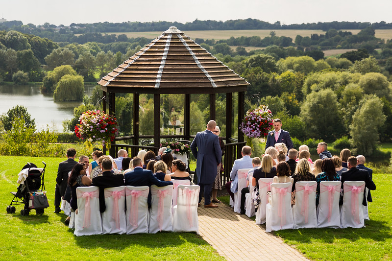 bensavellphotography_wedding_photos_scully_three_lakes (128 of 354).jpg