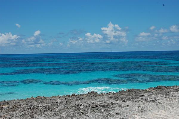 Florida Sea Base