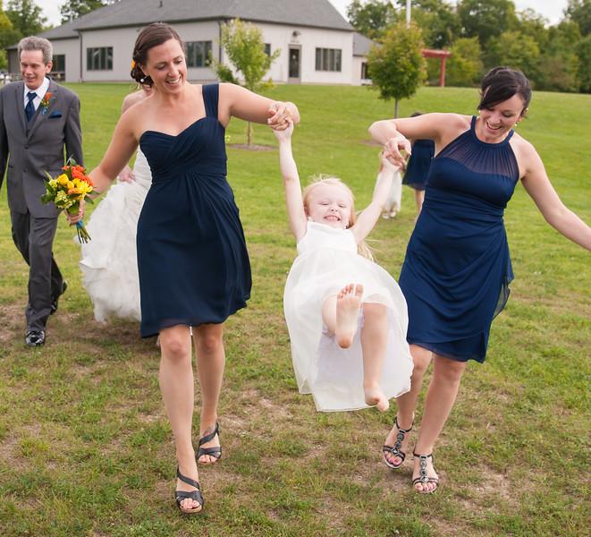 bap_schwarb-wedding_20140906131732_DSC2280