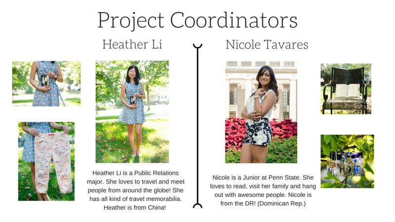 Project Coordinators.png