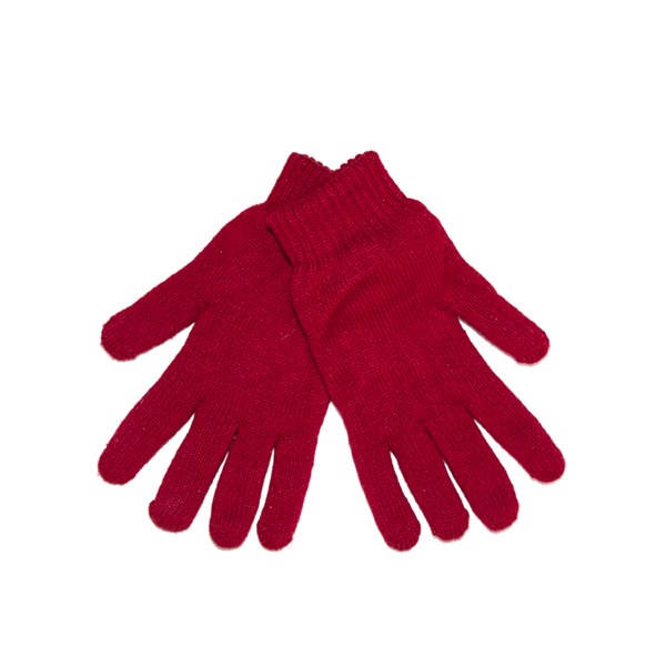 Red Gloves 72.png