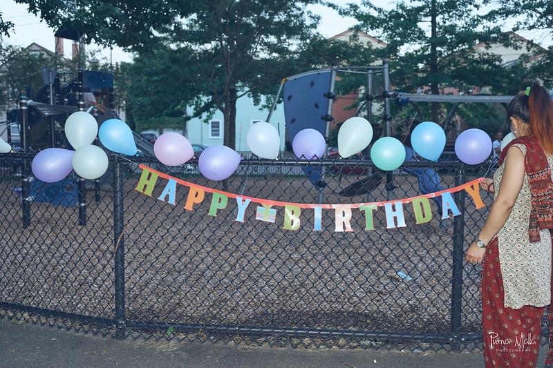 Hemanta's 9th Happy Birthday 52.jpg