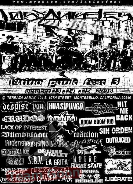 LatinoPunkFest2008.jpg