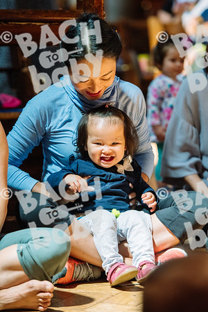 © Bach to Baby 2018_Alejandro Tamagno_Clapham_2018-06-22 033.jpg