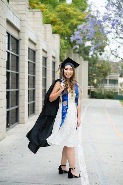 Jessicas Graduation - Web-26.jpg
