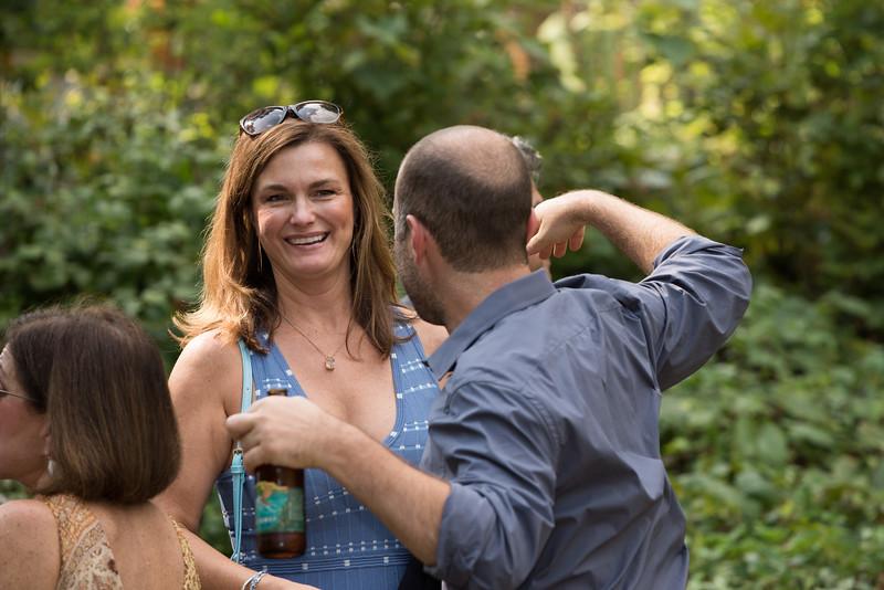 Corinne-Brett-Wedding-Party-164.jpg