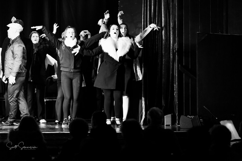 BnW_St_Annes_Musical_Productions_2019_471.jpg