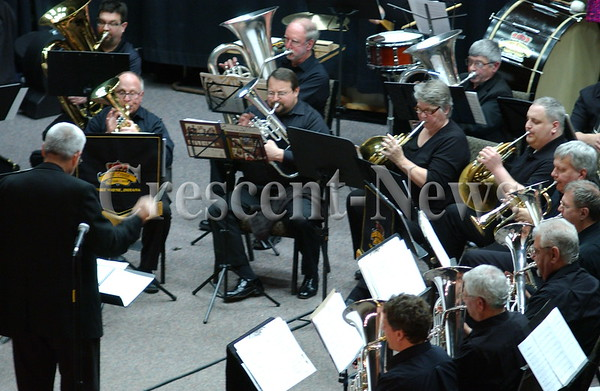 03-26-15 NEWS Old Crown Brass Band