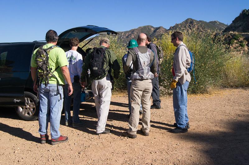 20120630002-Trailwork, MWBA, Sunset Ridge.jpg