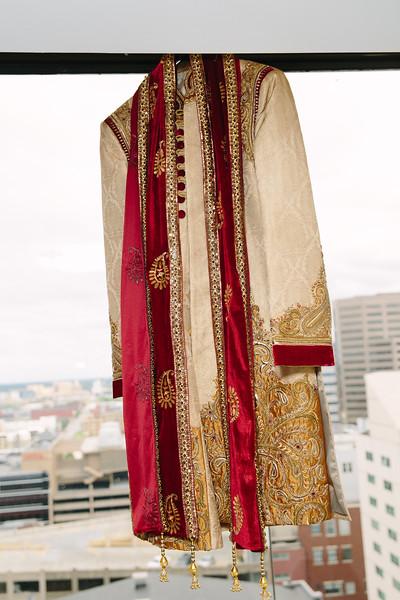 Le Cape Weddings_Preya + Aditya-522.JPG