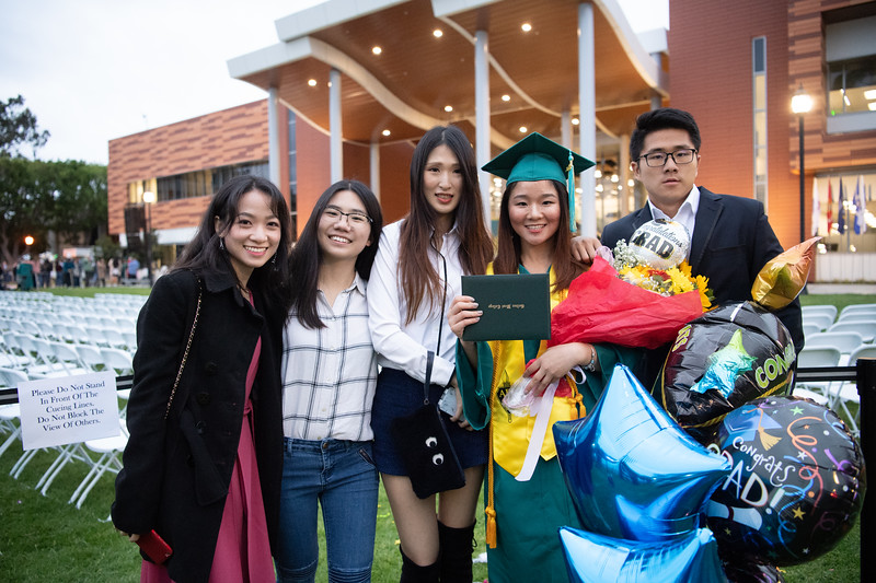 Graduation-2018-3792.jpg