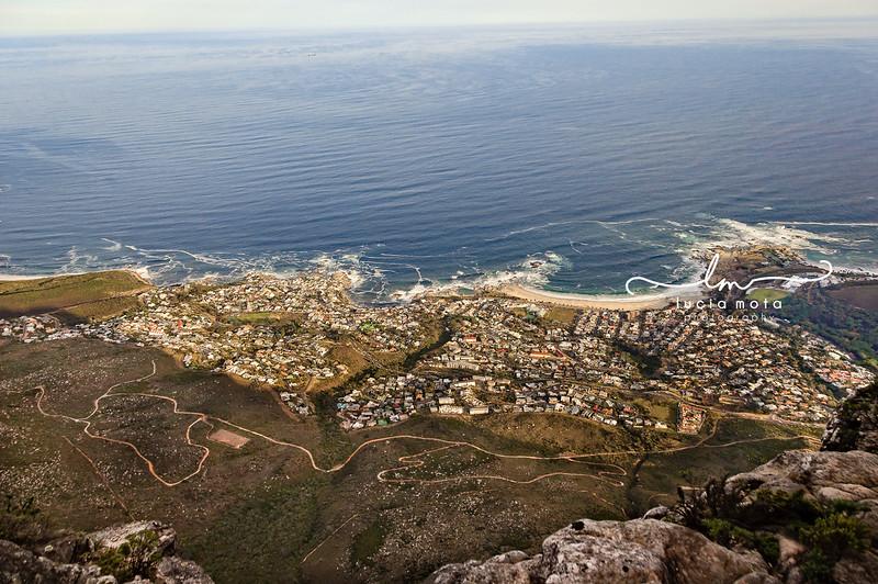 SOUTH AFRICA-19.jpg