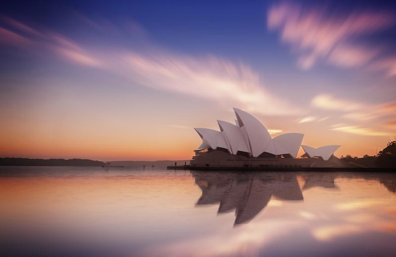 2018_Australia_Sydney_Opera.jpg