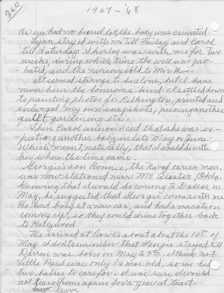 Marie McGiboney's family history_0260.jpg