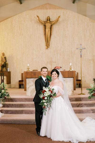 KatharineandLance_Wedding-505.jpg