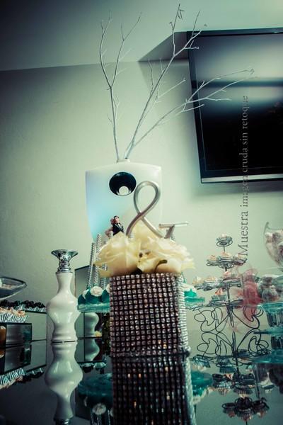 IMG_4093 December 18, 2014 Wedding day Asuncio y Henry_.jpg