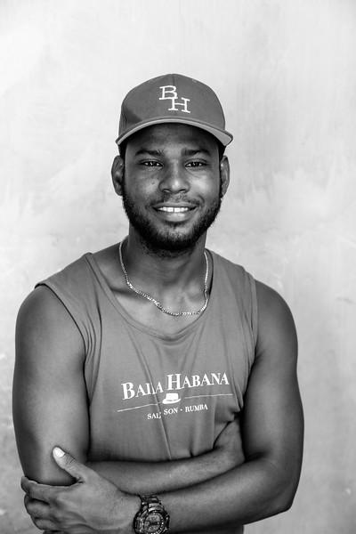 2019_11_19- KTW_Baila-Habana-Headshots__721-3.jpg