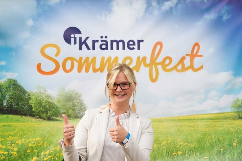 kraemerit-sommerfest--8875.jpg