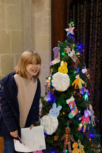Haddenham Xmas tree festival Dec 2019 007.jpg