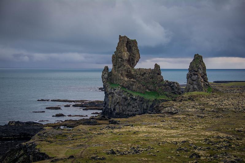 West-Iceland-79.jpg