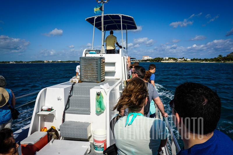 CruiseNassau31.jpg