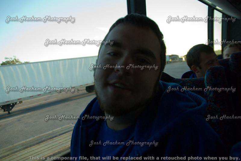 10.18.2008 KU v OU pep band trip (205).jpg