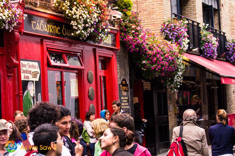 Dublin-2521.jpg