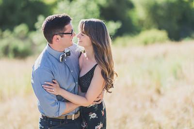 Emily & Travis (E)