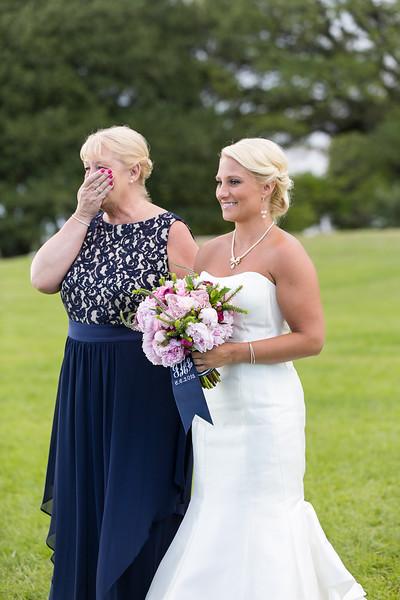 wedding-day -376.jpg