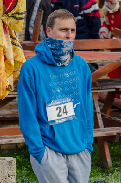 Kuchajda12kolo2019-4.jpg