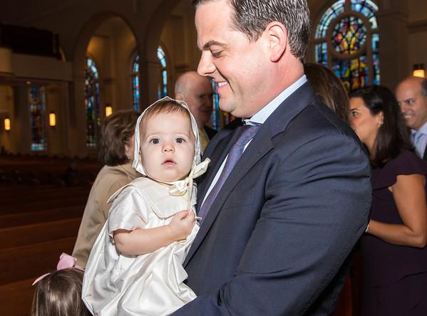 10.16.16 Rollins Baptism