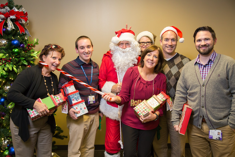 Resource Group 2016 Holiday Party-3130.jpg