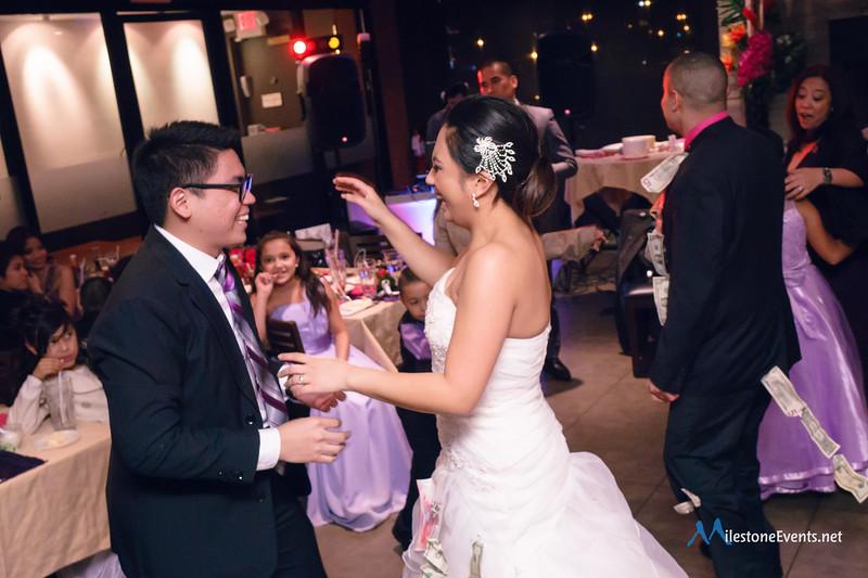 Wedding-3281.jpg