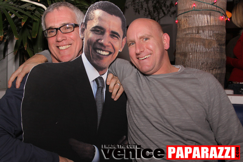 01.20.09 Barack Obama's Inauguration Party at James' Beach and the Canal Club.  Neighborhood Ball.  www.canalclubvenice.com www.jamesbeach.com Photos by Venice Paparazzi (333).JPG