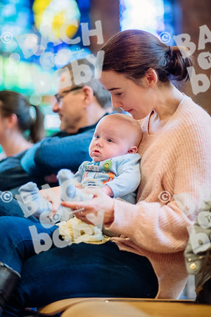 © Bach to Baby 2018_Alejandro Tamagno_Croydon_2018-02-19 023.jpg
