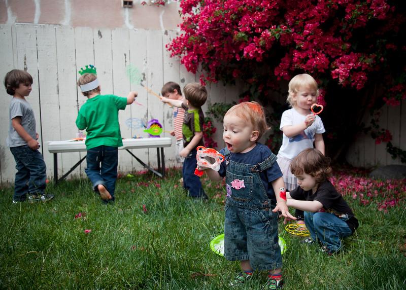 kids_9711.jpg