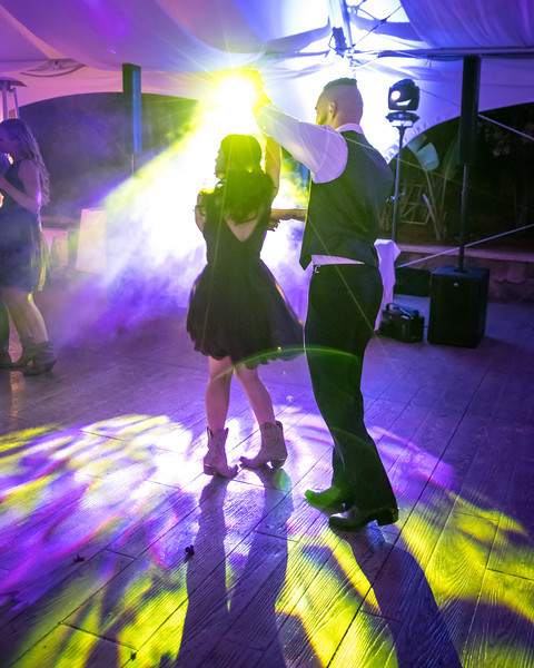 Reception and Dance-483.jpg