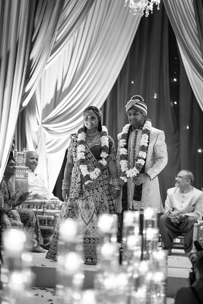 Le Cape Weddings - Robin and Virag_-327.jpg