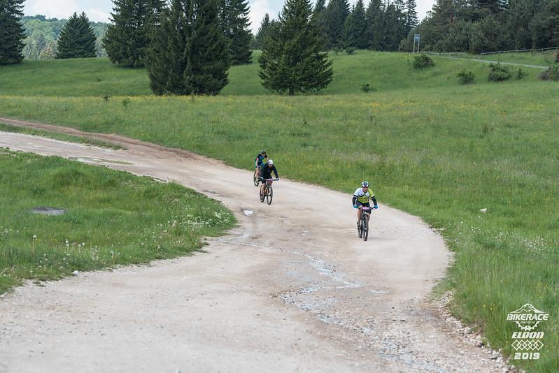 bikerace2019 (100 of 178).jpg
