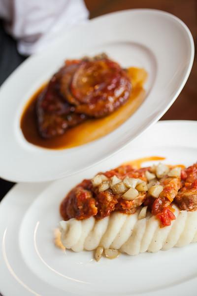 PM_Food_045.jpg