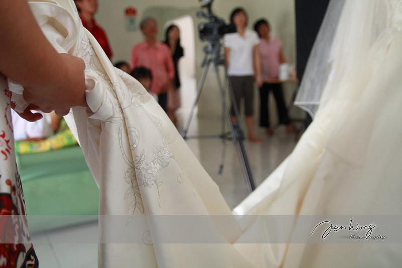 Zhi Qiang & Xiao Jing Wedding_2009.05.31_00211.jpg