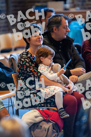 ©Bach to Baby 2019_Laura Woodrow_Putney_2019-30-11_ 11.jpg