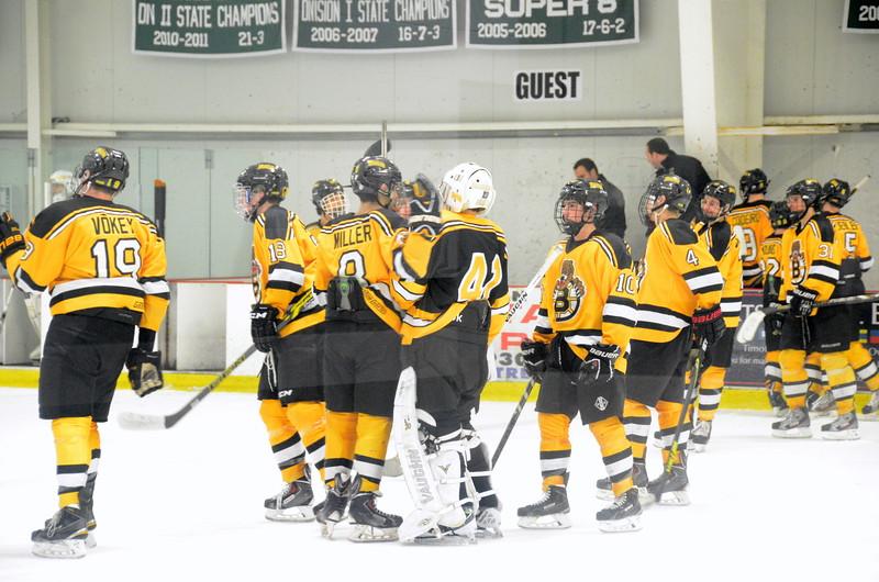 141214 Jr. Bruins vs. Bay State Breakers-118.JPG
