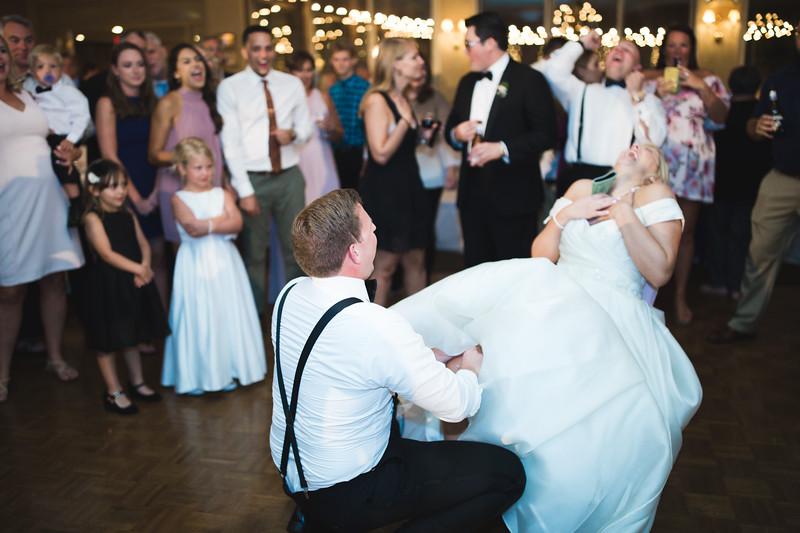 926_Josh+Emily_Wedding.jpg