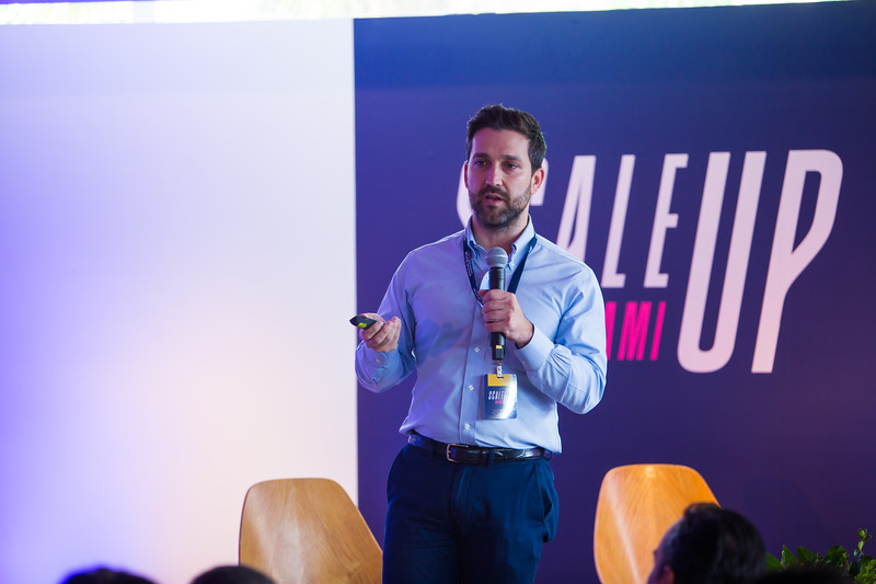 Endeavor Miami Scale UP-411.jpg