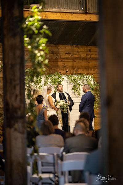 Ceremony-1283.jpg