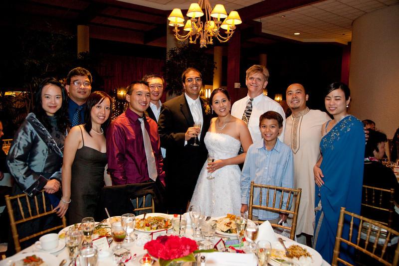 Emmalynne_Kaushik_Wedding-978.jpg