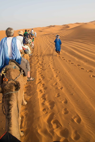 160925-020511-Morocco-0376.jpg