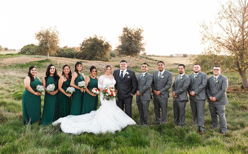 Alexandria Vail Photography Wedding Ridge Creek Golf Course L+J 509.jpg
